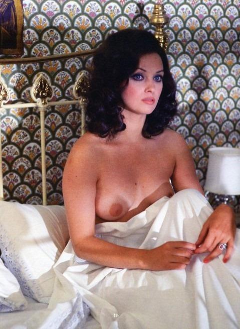 Feet Femi Benussi (born 1945 (born in Rovinj in modern Croatia nudes (99 photo) Paparazzi, 2016, cleavage
