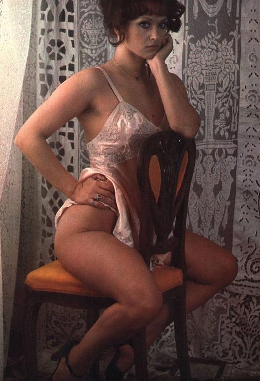 Feet Femi Benussi (born 1945 (born in Rovinj in modern Croatia naked (87 fotos) Bikini, Twitter, underwear