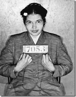 245_Rosa Parks_thumb[1]