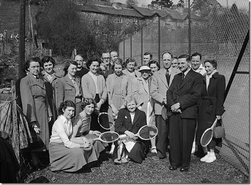 254_tennis