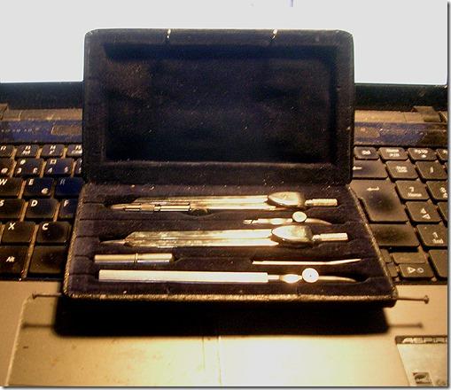 266_draving_utensiles