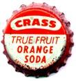 crass_002
