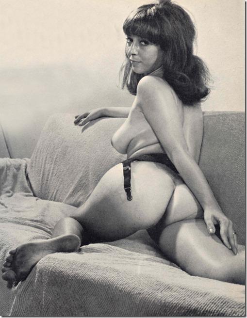 Dolls--Dolls_Part-1_October-1968_21_