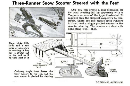 Popular Science jan 1941 11