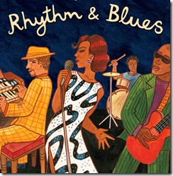 268_Rhythm & Blues