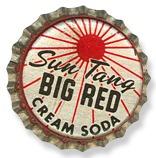 big_red_002