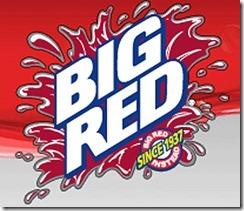 big_red_003