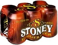 stoney_002