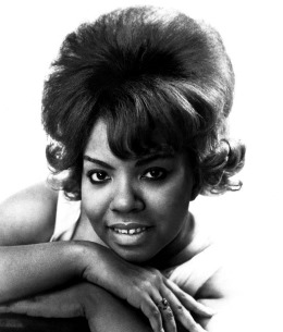 348_mary wells_01