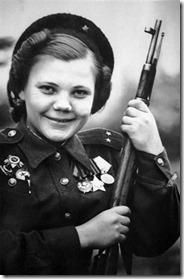 367_Nina Lobkovskaya.