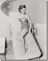 372_Debbie Reynolds