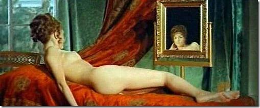 378_Michèle_Mercier_03