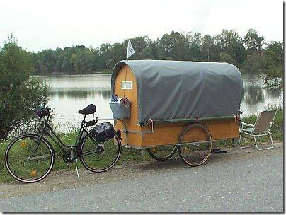 396_bike camper2