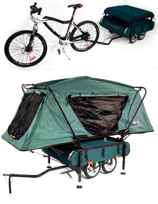 396_bike camper
