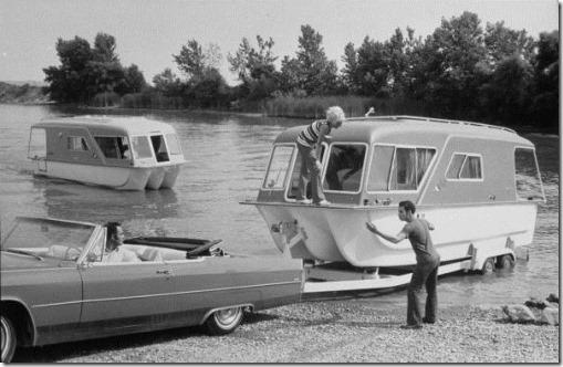 406_boatcamper