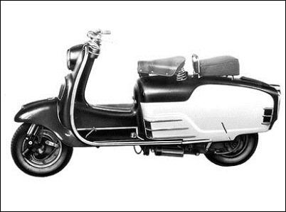 407_ducati_scooter2