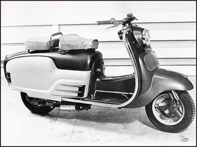 407_ducati_scooter