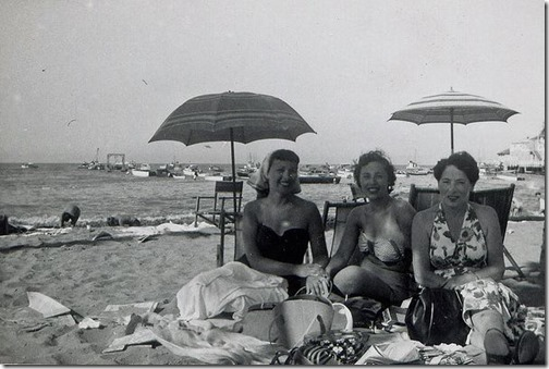 428_beachbabes_05