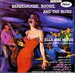 Capitol-EMI(FR)-1546721-Ella-Mae-Morse-Barrelhouse-Front