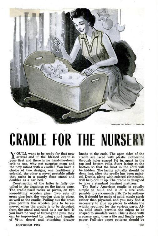 cradle_000b