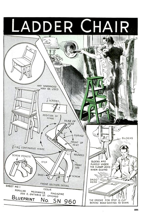 ladder_chair_page2