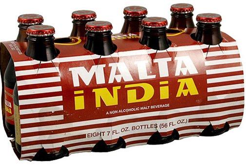 malta_001