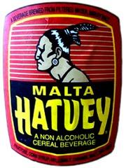 malta_004