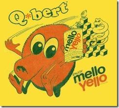 mello_yello_003
