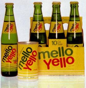mello_yello_004