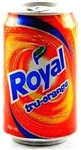 royal_tru _002