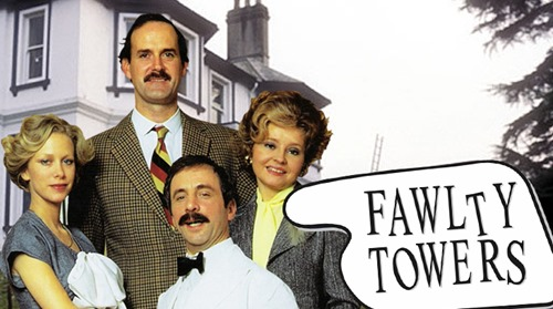 446_Fawlty Towers_01
