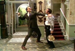 446_Fawlty Towers_02