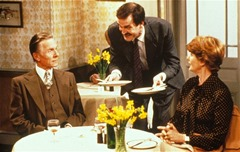 446_Fawlty Towers_05