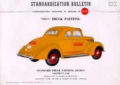 455_Coca-Cola-Car-Painting-19481