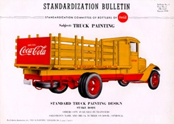 455_Coca-Cola-Truck-Painting-1948-1