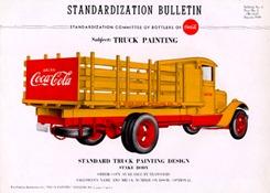 455_Coca-Cola-Truck-Painting-1948-1
