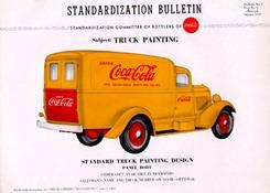 455_Coca-Cola-Truck-Painting-1948-2