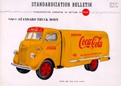 455_Coca-Cola-Truck-Painting-1948-4