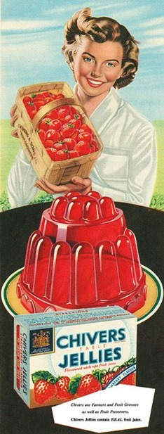 460_jelly