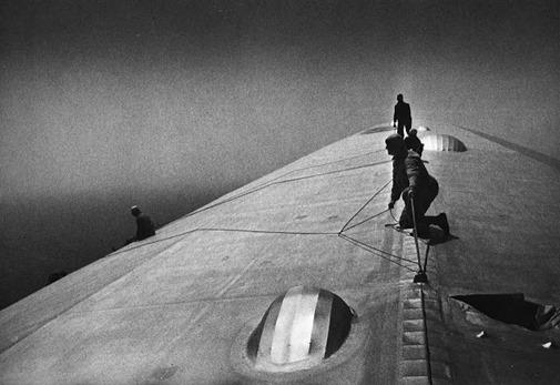 461-zeppelin