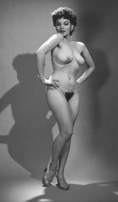 Jane russell sex images