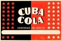 493_cuba_cola_02