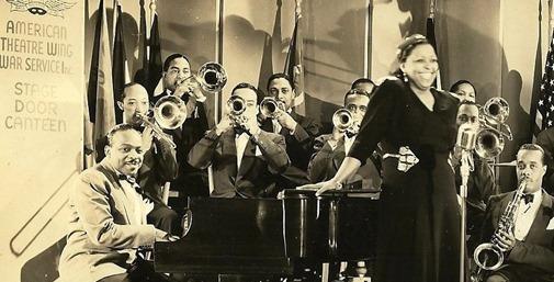 510_Ethel Waters_01