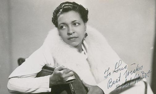 510_Ethel Waters_02