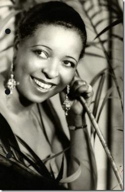 510_Ethel Waters_03