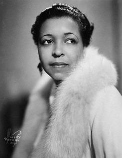 510_Ethel Waters_04