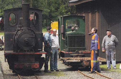 511_train2