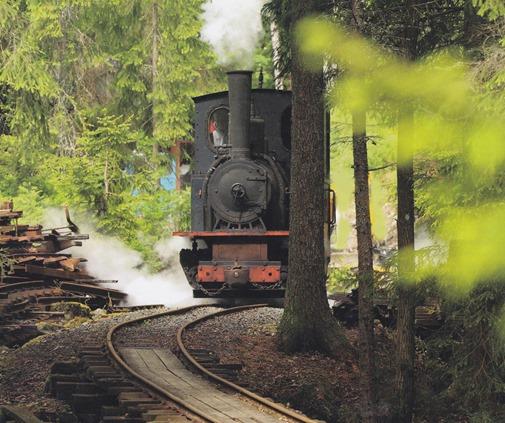511_train