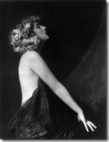 Helen Lee Worthing, Ziegfeld girl, by Alfred Cheney Johnston, 1920