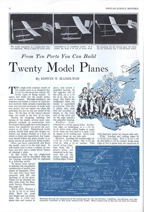 model_planes_1